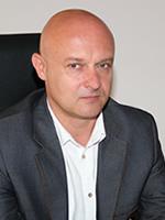 Andrzej Szydło