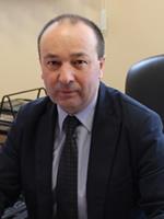 Arkadiusz Janusz