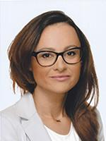 Ewa Marianiuk