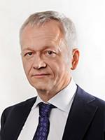 Grzegorz Dzik