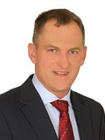 Jacek Szwagrzyk