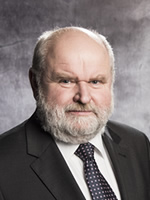 Janusz Cendrowski