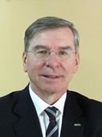 Jerzy Nadolny