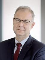 Krzysztof Skóra