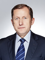 Krzysztof Tkaczuk
