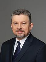 Wacław Szetelnicki