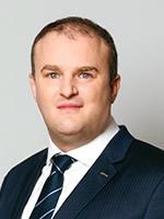 andrzej_zbrog