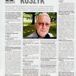 artykul_przekroj_m