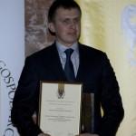 dcg_a.luchowski