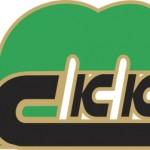 logo_mckk