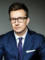 przemyslaw_hopfer