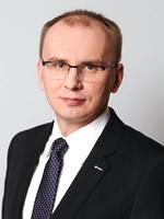 radoslaw_domagalski