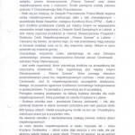 wreczenie czeku V Balu Pracodawcow