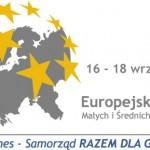 logotyp_Kongres_v10_2013_ost