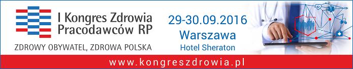 kongres_zdrowia_banner