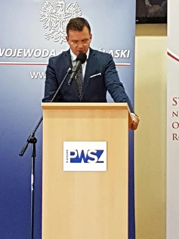 konsultacje_pan-minister-adam-hamryszczak