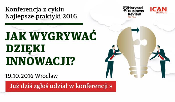 banner_konferencja_wroclaw-1