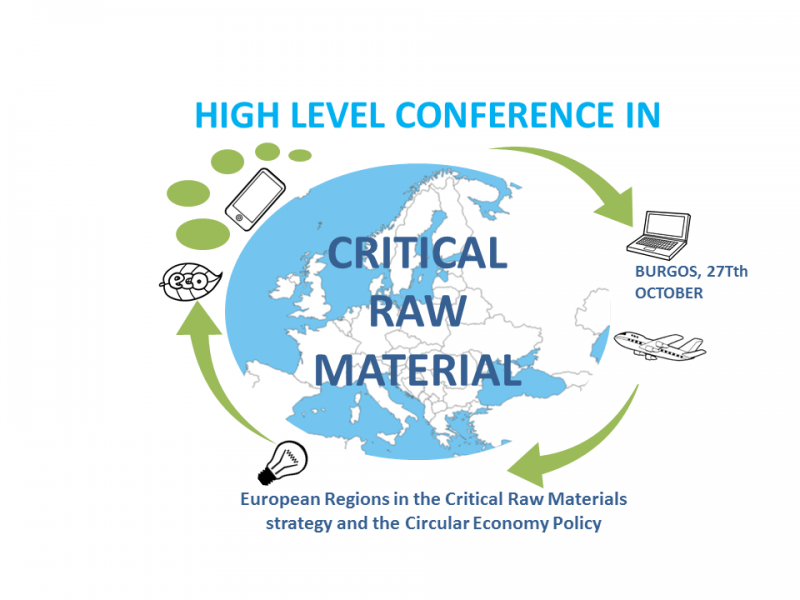 logo of the conference
