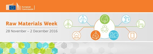 ec-growth-raw-materials-week
