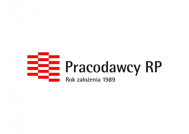 pracodawcyrp_logo