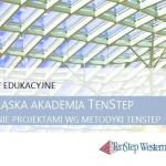 dolno__l__ska_akademia_tenstep