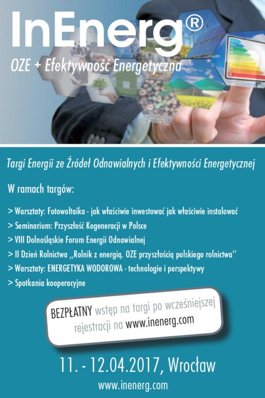 Plakat-2-640x960-PL