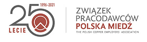 Związek Pracodawców Polska Miedź